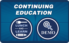 RATH® Continuing Education