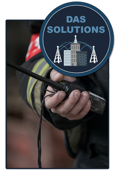 RATH® DAS Distributed Antenna Systems