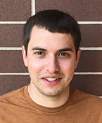 Elliott Touchett, Product Manager