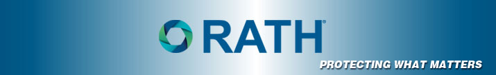 RATH® Communications - Protecting What Matters