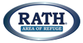 Rath Area of Refuge Logo