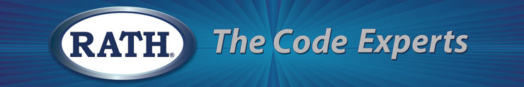 RATH® Communications - the Code Experts