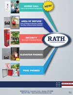 Click to View Rath Communications Catalog