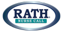 Rath Nurse Call Logo