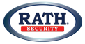 Rath Security Logo