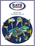 Click to View Rath Security Catalog