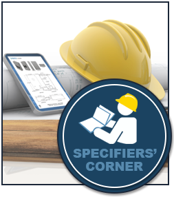 RATH's Specifiers' Corner: Download Data Sheets, Manuals, Wiring Diagrams, CAD Drawings and Specifications