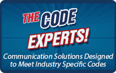 RATH® Industry Code Experts