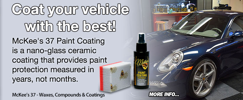 Paint Coating