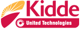 Kidde Security Logo