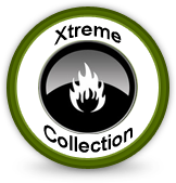 XtremeCollection