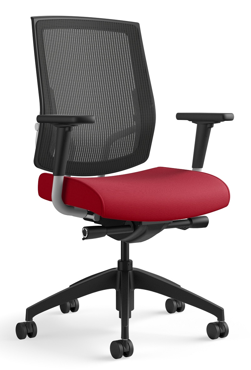 SitOnIt Focus Chair