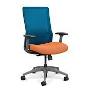 SitOnIt Novo Chair