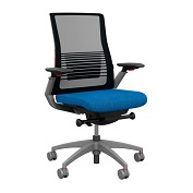 SitOnIt Vectra Chair