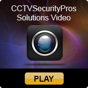 CCTVSecurityPros Solutions Video