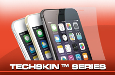 TechSkin Series
