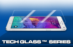 TechGlass Series