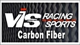 Quick Search Click Here - Search By Brand VIS Carbon Fiber