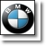 Search BMW – Seibon Carbon