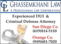 Ghassemkhani Law Click Here