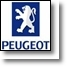 Search Peugeot – Seibon Carbon