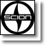 Search Scion – VIS Carbon Fiber