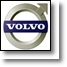Search Volvo – Body Kits | Carbon Fiber