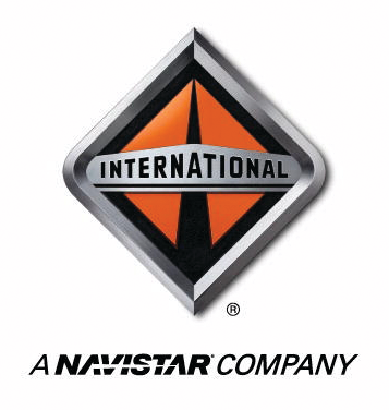 international-navistar