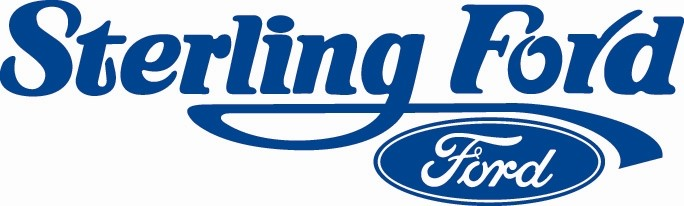 ford-sterling