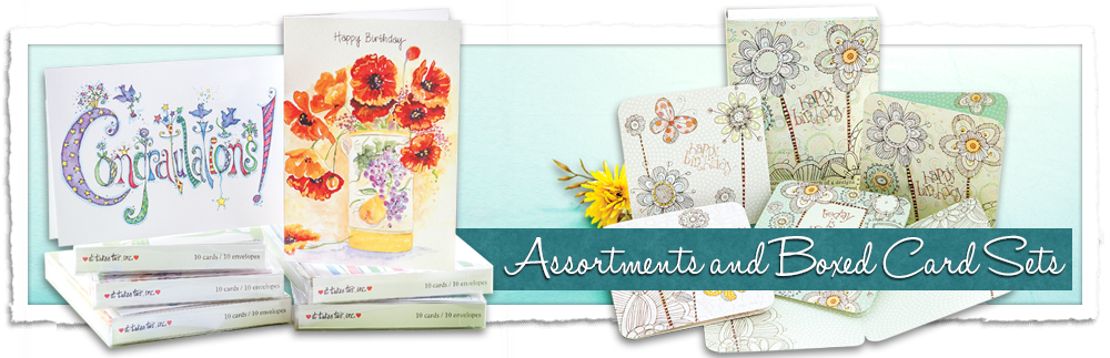 Wholesale greeting cards and paper products m4hsunfo