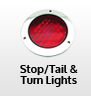 Stop, Tail and Turn Lights