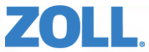 Zoll Products
