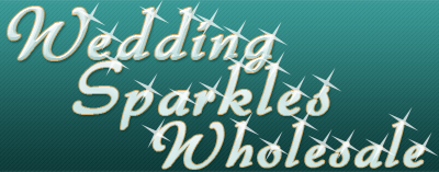 WeddingSparklesWholeSale.com