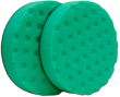 CCS Technology Pads Green Polishing Finishing Pads