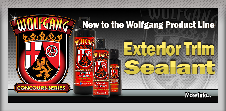 Get fast, free shipping with Amazon PrimeFast Shipping · Shop Our Huge Selection · Deals of the Day · Explore Amazon DevicesBrands: Wolfgang Car Care, Wolfgang, MrZAccessories and more.