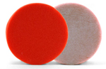 Lake Country Hydro-Tech Crimson Finishing Foam Finishing Pad