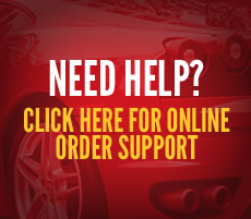 Need Help? Click here!