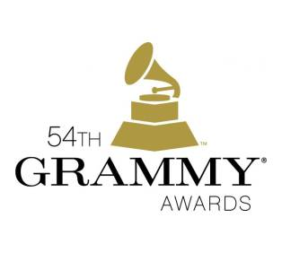 Hudson Shuffleboards partners with the Grammy Awards