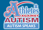 Hudson Shuffleboards Donates to Athletes Against Autism