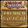 Premium Gold Return of the Bling Singles