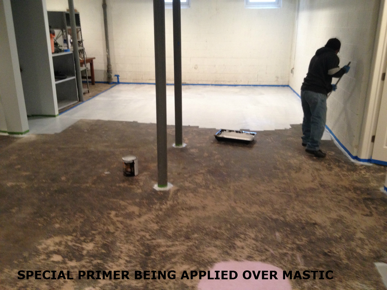 Armor garage epoxy coating kits for basement floors - Painting basement floor painting finishing and covering ...