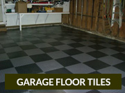 Comfortable 1 X 1 Acoustic Ceiling Tiles Tiny 12X12 Tiles For Kitchen Backsplash Clean 12X24 Tile Floor 2 By 4 Ceiling Tiles Old 24X24 Ceramic Tile Blue2X4 Fiberglass Ceiling Tiles Garage Floor Mats | Rubber Garage Flooring | ArmorGarage