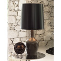 Kenneth Wingard Lamps