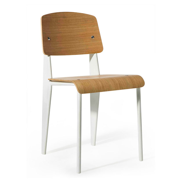 Prouve Standard Chair