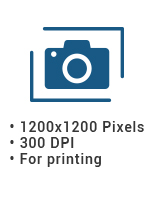 1200 x 1200 Product Images