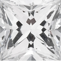 White Sapphire Gemstones - Perfect Diamond Substitute