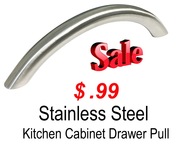 Discount Door Hardware,Door Locks,Cabinet Hardware,Faucets ...