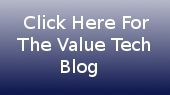 Value Tech Supply Blog and News