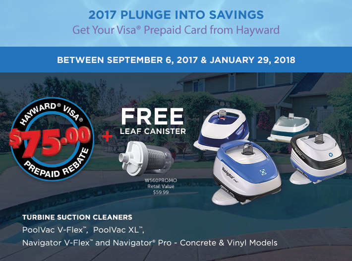Buy Navigator Pro Automatic Pool Cleaner Concrete 399