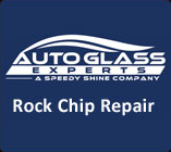 Rock Chip Repair- Speedy Shine Car Wash